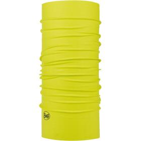 Buff Original Neckwear yellow